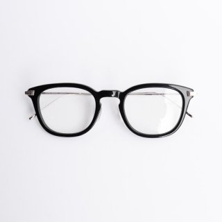 【OLIVER PEOPLES】オリバーピープルズ CORRINGTON  BKS