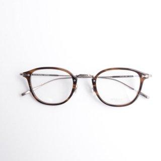 【OLIVER PEOPLES】オリバーピープルズ HOLDREN VOT メガネフレーム