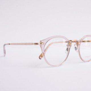 30周年記念モデル【OLIVER PEOPLES】オリバーピープルズ OP-505 PRECIOUS DUNE 18K WHITE GOLD