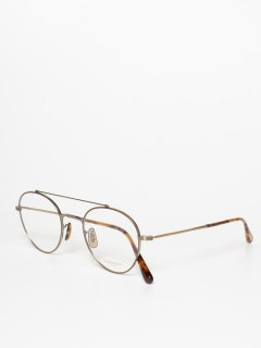 【OLIVER PEOPLES】オリバーピープルズ  CHESWICK AG