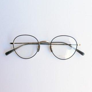 【OLIVER PEOPLES】オリバーピープルズ  LAFFERTY G