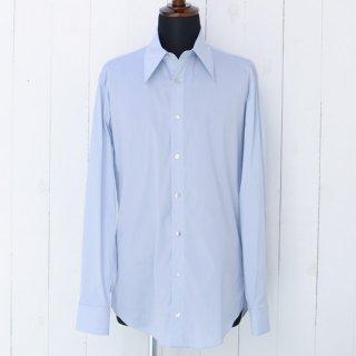 【 SHARON WAUCHOB】 シャロンワコブ スリットバックシャツ