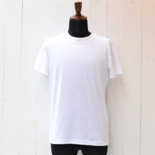 【wegenk】×【YUTA OKUDA】ウィジェンク×ユウタオクダ Tシャツ カットソー