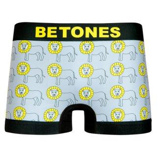 【BETONES】ビトーンズ TOMOROCOSISI ボクサーパンツ  【メンズ】