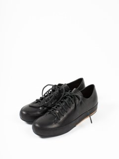 【FEIT】ファイト HAND SEWM LOW