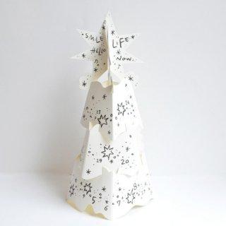 HOPE TREE by HIRANO. and daiju aoki