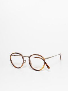 【OLIVER PEOPLES】オリバーピープルズ WATERSON  DM