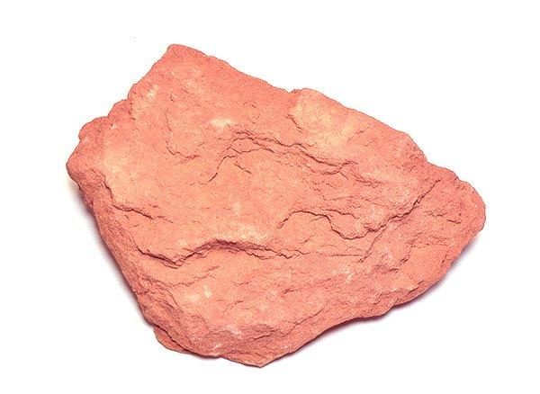 原石<BR>セドナ ボルテックスストーンの原石<BR>約193g