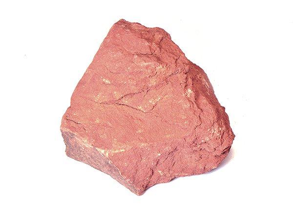 原石<BR>セドナ ボルテックスストーンの原石<BR>約155g
