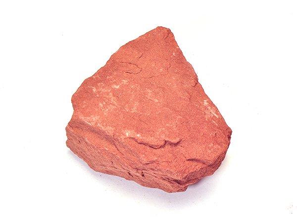原石<BR>セドナ ボルテックスストーンの原石<BR>約104g