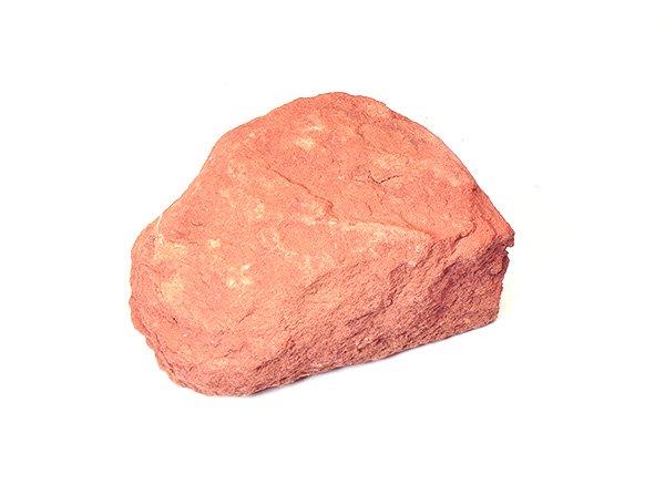原石<BR>セドナ ボルテックスストーンの原石<BR>約82g