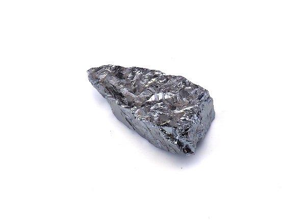 超お買い得!!高純度シリコン!!<br>今話題の高品質テラヘルツ鉱石(金属ケイ素)<BR>約21.7g