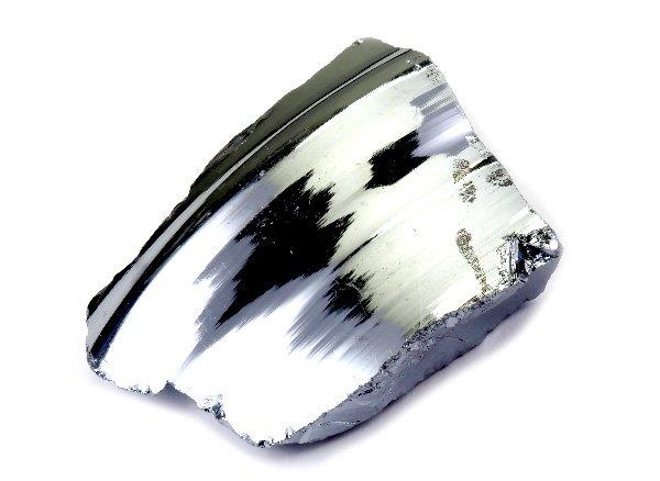 超お買い得!!高純度シリコン!!<br>今話題の高品質テラヘルツ鉱石(金属ケイ素)<BR>約54.6g