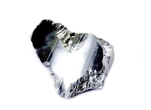 超お買い得!!高純度シリコン!!<br>今話題の高品質テラヘルツ鉱石(金属ケイ素)<BR>約25.8g