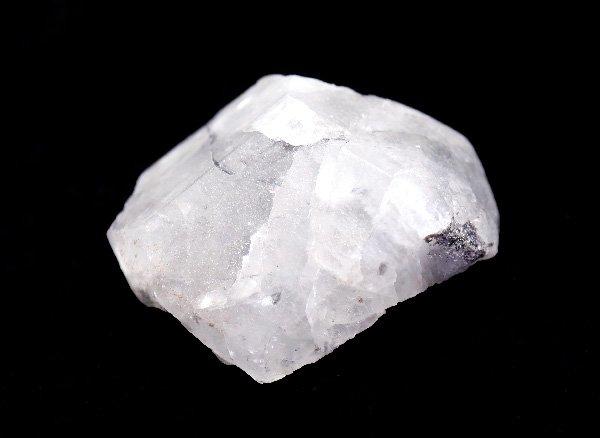 超稀少原石<br>フェナサイト(フェナカイト)の原石<BR>ブラジル・バイーア州産