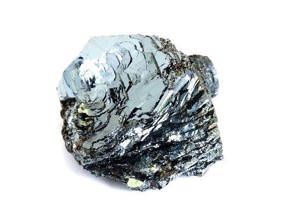 希少原石<br>鉄の薔薇(アイアンローズ)と呼ばれる保護力の強いヘマタイト<br>ブラジル ミナスジェライス州 ディアマンティーナ産