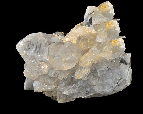 人気のロシアの原石<br>ウラル クラスターSA 3250g <br>ロシア・ウラル・ドド産