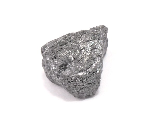 原石<br>天然ダイヤモンドの原石<BR>ザイール産